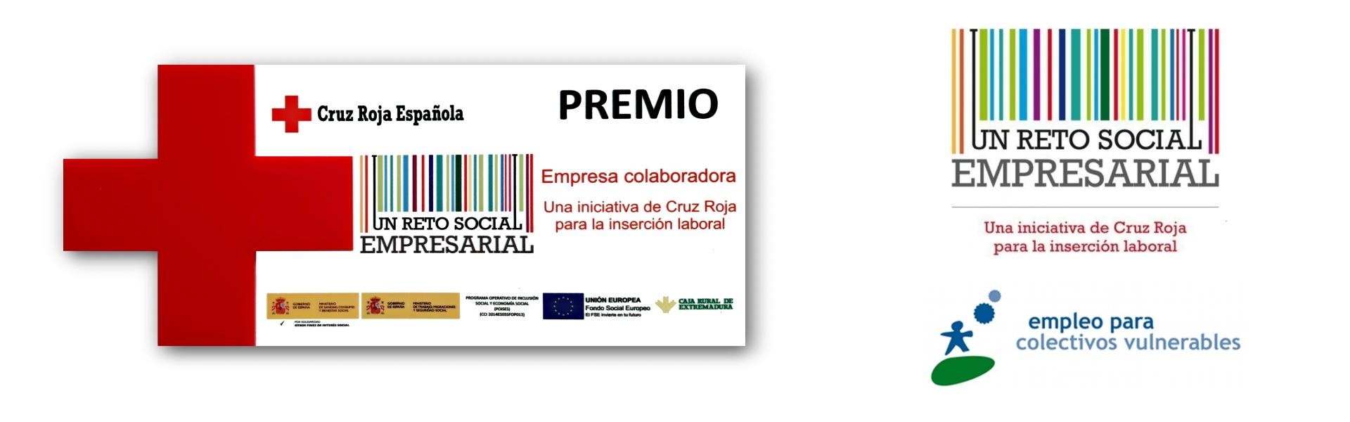 Premios Alianzas Badajoz